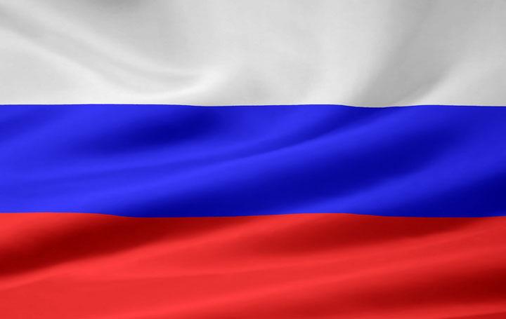http://mkkomba.narod.ru/images/patriot/av-185807.jpg